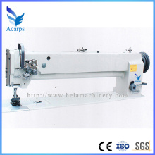 Single/Double Needle Compound Feed Sewing Machine for Car Seat (DU4420-L18)