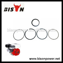 Gasoline Generator Piston Ring