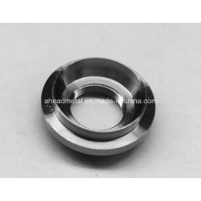 High Quality CNC Machining Part for Mountain Bike Accessories