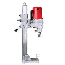 250mm ZIZ250 portable diamond core drill/drilling machine/carbide drill