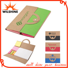Ideal Recycled Paper Memopad for Promotion Gift (SP308)