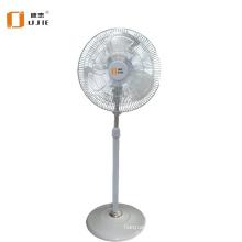 Standing Fan-Commercial Fan-Home Electric Fan