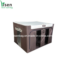 Hohen Niveau Organizer Box (YSCO00-016)