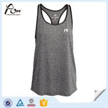 Dry Fit Womens Running Jersey Sportbekleidung