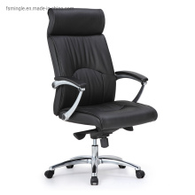 Leather Type Office Chair with Promotion Price