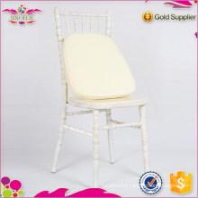 party chiavari chair woodenchaivari chair weddingchaivari chair