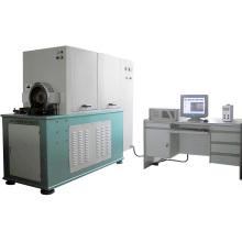 Chase Friction Test Machine (SJ160)