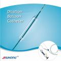 Balloon Inflator verfügbar! Dilatation Ballon-Katheter für Pakistan Endoskopie