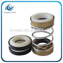 сделано в Китае свет долг механическое уплотнение HF202-12, керамического уплотнения, автозапчасти, уплотнение насоса