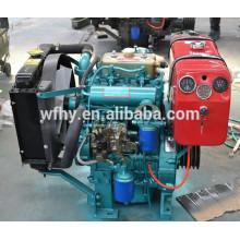 HF2100D Weifang Engine