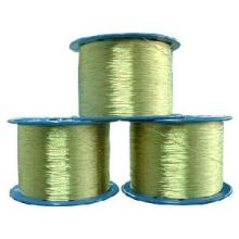 Brass Plated Tyre Steel Cord