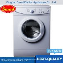 5 кг автоматическая бытовая стиральная машина для рынка Австралии