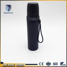 Hot selling antiskid stainless steel thermo jug