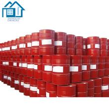 Factory price PM 200 MDI 99.5% methylene diphenyl diisocyanate