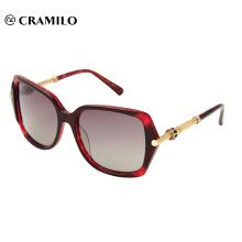 venda por atacado novos óculos de sol
