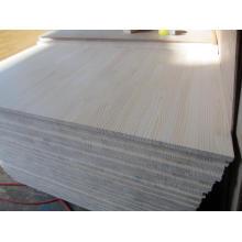 Gute Qualität AA Klasse Finger Joint Board von Luli Group