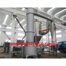 Kaolin-Trocknungsmaschine mit großer Kapazität