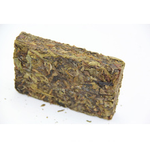 very good handcrafted and organic beauty Chinese yunnan Pu'Er tea refined Chinese tea gift