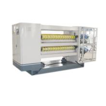 helix NC cut-off/corrugated cardboard  cutting  machine