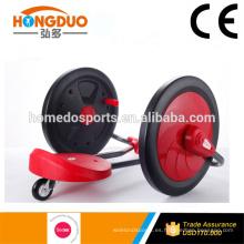 Venta al por mayor 360 torcer coche / scooter para niño