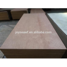 okoume plywood/commercial plywood/18mm film faced plywood