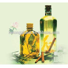 Citronellal oil
