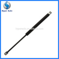China Fabricante Gas Spring for Wall-bed