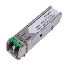made in China shenzhen GE PE cisco sfp modules, 10g copper sfp 10g sfp rj45 gepon olt 1310nm 1550nm