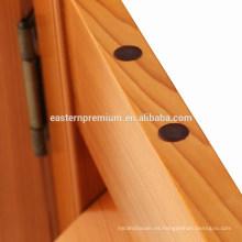 63mm Wooden Red Cedar Plantation Window louver Shutters