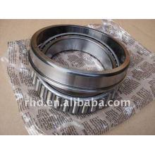 Original Inch taper roller bearing 56425/56650