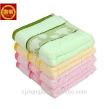 Китая оптом хаммам полотенце, Китая полотенце из микрофибры,печатных микрофибры полотенца