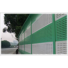 Professionale Company for Punching Net