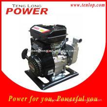 Electric Water Pump, 12v Pump Water