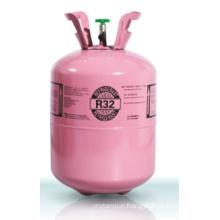 Refrigerant R-32