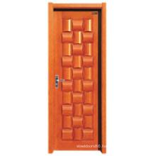 Wooden Interior Door (HDA-005)