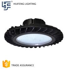 Die meistverkaufte professionelle professionelle Fabrik machte IP65 LED High Bay Light