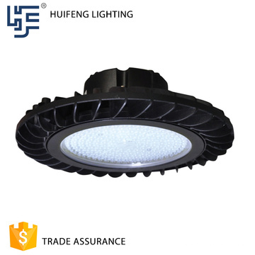 Compact low price China Made High End Universal hot product 200w industrial led high bay light