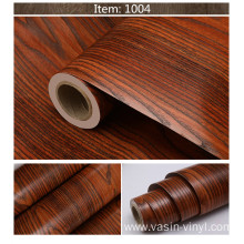 Wood Grain Stickers For Cabinet