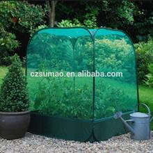 Popular jardín de verduras del hotel jardín sol sombra neto