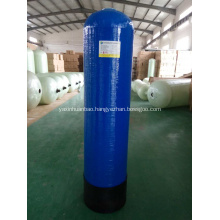 FRP tank factory price on hot sale