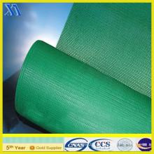 Malha de fibra de vidro 4X5mm, tecido de fibra de vidro 160G / M2 (XA-FM007)