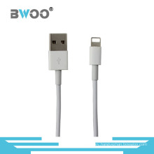 Original Fast Charging Lightning USB Data Cable for Mobile Phone