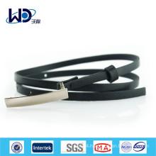 China Wholesale Fashion Ladies Belts for Dress
