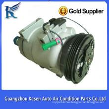 Professional Supplier of auto scroll compressor for Audi 4pk