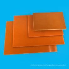 30mm Double Side Dull Polish Bakelite Board