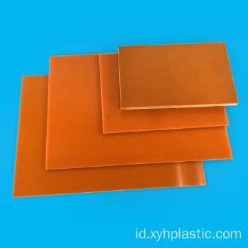30mm Double Side Dull Polandia Bakelite Board