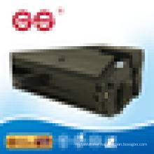 MLT-D101S Compatible Toner for Samsung ML2160/2165 /SCX3400/3405W Laser Cartridges