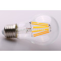 LED filament bulb 360 degree Antique bulb LED filament light energy saving bulb