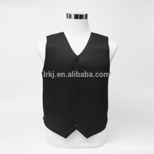 light weight kevlar vest bulletproof body armor jacket