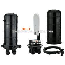 FTTH FTTB FTTX Réseau équipement de fibre optique de type dôme épilation à bon prix